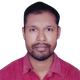 candidate Manoj Manjil