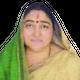 candidate Munni Devi