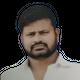 candidate Ajit Singh