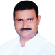 candidate Sunil Kumar