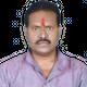 candidate Vishwanath Ram