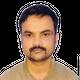 candidate Prakash Kumar Singh