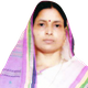 candidate Mangita Devi