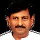 candidate Vinay Varma