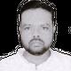 candidate Shravan Bhuiyan