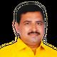 candidate Vinay kumar