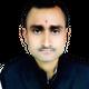 candidate Sudhanshu Shekhar
