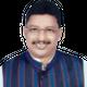 candidate Abhay Khushwaha