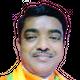 candidate Kanahiya Kumar Rajwar