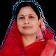 candidate Kaushal Yadav