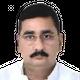 candidate Vibha Devi