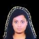 candidate Shreyashi SIngh