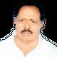 candidate Sitaram Yadav