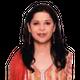 candidate Shalini MIshra