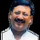 candidate Sameer Kumar Mahaseth