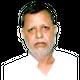 candidate Krishna Murari Sharan