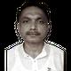 candidate Dr. Mithilesh Kumar