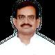 candidate Ram Pravesh Rai