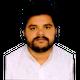 candidate Jitendra Paswan