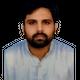 candidate Chetan Anand