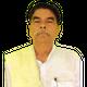 candidate AWADH BIHARI CHAUDHARY