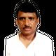 candidate Manoj Kumar Yadav