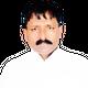 candidate Lakshmeshwar Roy