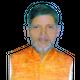 candidate MISHRI LAL YADAV