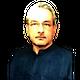 candidate Anunay Kumar Singh