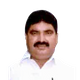 candidate Reyazul Haque Urf Raju