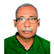 candidate Ramayan Manjhi