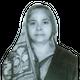 candidate Nutan Devi