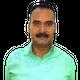candidate DR. SATYENDRA YADAV