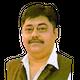 candidate Pappu Singh