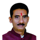 candidate Sanjay Kumar Singh