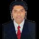 candidate Er. Sanjeev Singh