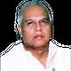 candidate Bijendra Prasad Yadav