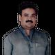 candidate Sidharth Patel