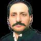 candidate Neeraj Kumar Singh