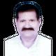 candidate Digambar Chourasia