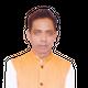 candidate Lalan Kumar Paswan