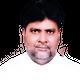 candidate Anil Kumar Yadav