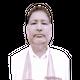 candidate Vinod Mishra