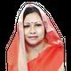 candidate Swarna Singh