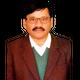 candidate Mujahid Alam