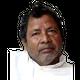 candidate abdul jalil mastan