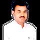 candidate KRISHNA KUMAR RISHI