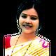 candidate Bima Bharti