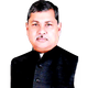 candidate Vijay Kumar Khemka
