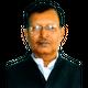 candidate Manohar Prasad Singh